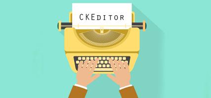 Cómo cambiar el editor de wordpress