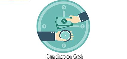 Ideas para ganar dinero, ganar dinero desde casa con acortadores