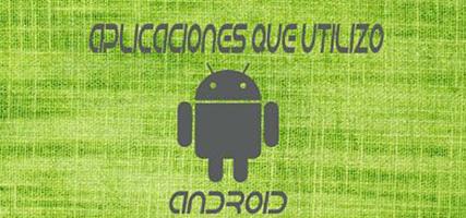 Aplicaciones Android Que Utilizo Para Analítica Web
