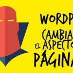 WordPress CSS – Cambia El Aspecto De Tu Página