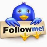 Conseguir más seguidores y más Retweets en Twitter