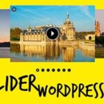 Slider WordPress – 10 Plugins Para Tu Blog