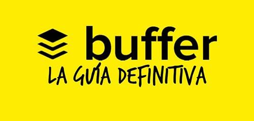 Buffer – La Guía definitiva